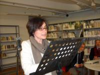Rosa Pierno