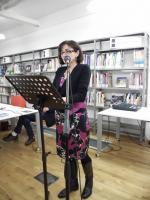 Rosa Pierno1