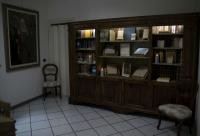 scorcio libreria antologie storicizzate