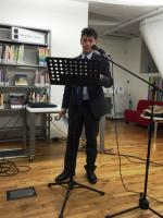 Stefano Della Tommasina