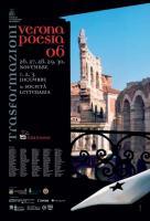 Manifesto Veronapoesia 2006